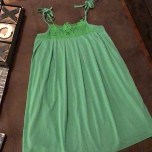 Kids Gap Dress, Sz XL 12